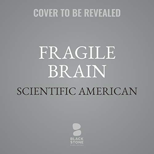 Fragile Brain cover art