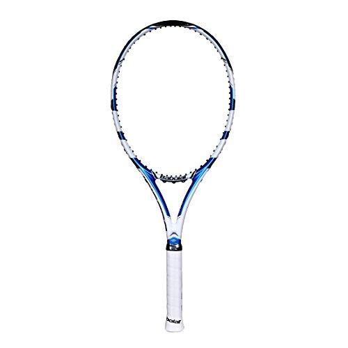 Babolat Drive Lite Tennisschläger 2