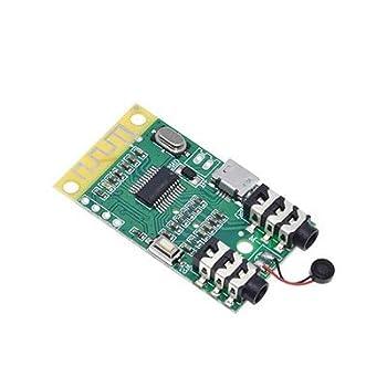Best arduino bluetooth audio transmitter Reviews