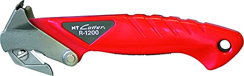 NT Cutter Safety Carton Opener
