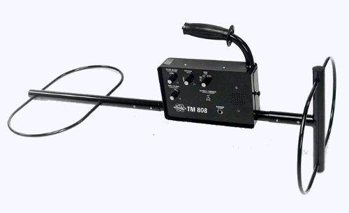 Blanco de TM-808