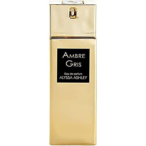 Alyssa Ashley - Ambre Gris EDP 30 ml