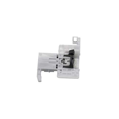 Recamania Cierre Puerta lavavajillas Bosch SBA68TD00E/51, 3VF300NP/49, 3VT305NA/46, CG4A55J5/47, DF481761F/38 10006917