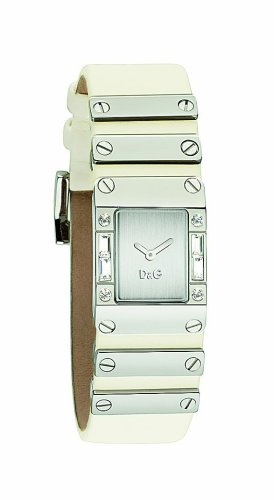 D&G DW0347 - Reloj para Mujer