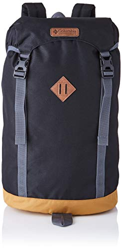 Classic Outdoor 25L Daypack