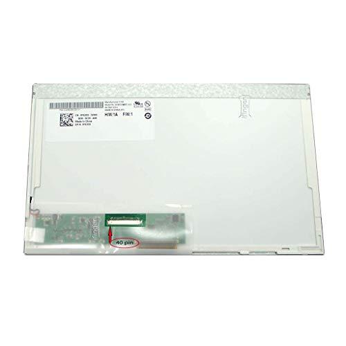 IFINGER Pantalla Repuesto Nueva Acer Aspire One KAV60 10.1 Nueva LED Brillo