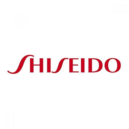 Shiseido Unisex-Erwachsene Pureness MATIFYING COMPACT Oil Free 20 Light BEIGE, Neger, Estándar
