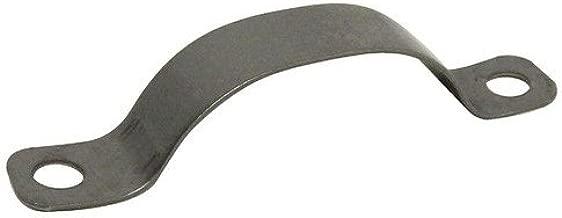 Morris 83489 Switch Guard, Steel
