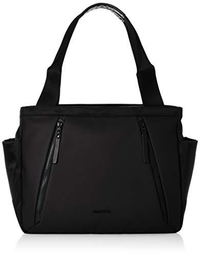 [サムソナイト] ビジネスバッグ  トートバッグ  バイディレクト GL309005 ブラック