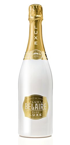 Luc Belaire LUXE 12,5%, 750 ml