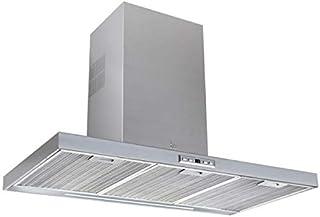 Amazon.es: Teka - Campanas extractoras / Hornos y placas de cocina: Grandes electrodomésticos