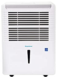 Best Car Dehumidifier,Keystone 50-Pint High Efficiency Dehumidifier