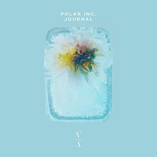 Polar Inc.