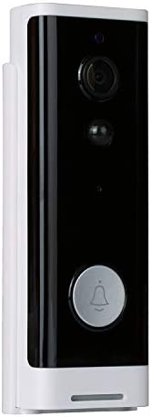 HUXXU Animer and price revision Home Smart Fort Worth Mall Video 720p Camer High-Definition Doorbell