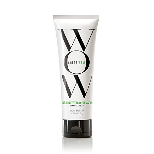 Price comparison product image COLOR WOW One Minute Transformation Styling Cream,  4.0 Fl Oz