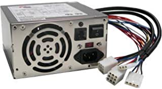 Suzo Happ Direct Replacement 200w Power Supply for Arcade Games