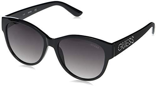 GUESS Factory Gafas de sol de ojo de gato