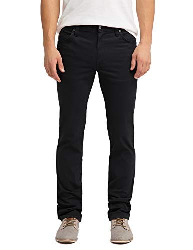 MUSTANG Herren Regular Fit Tramper