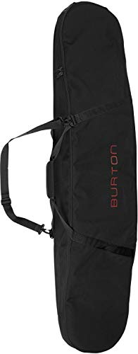 Burton Space Sack Board Bag, True Black New, 166