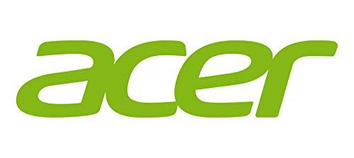 Acer MC.JQ011.003 Original Ersatzlampe für H6521BD, H6540BD, X168H