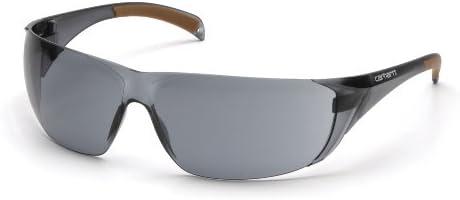 Carhartt® Sicherheitsbrille für Männer EGB3DT