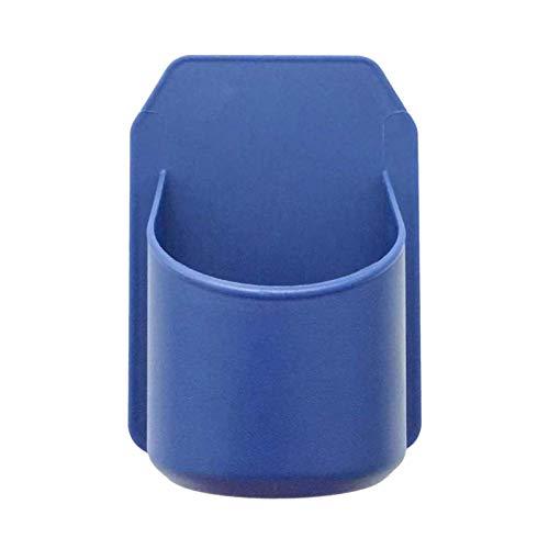 Yourenyuan Portavasos de Ducha portátil, Portavasos de Ducha portátil para Seltzer Duro, Portavasos de Ducha portátil, Portavasos de baño
