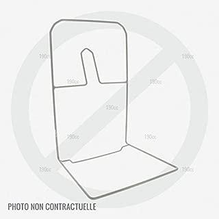 Amazon.es: 100 - 200 EUR - Accesorios para cortacéspedes ...