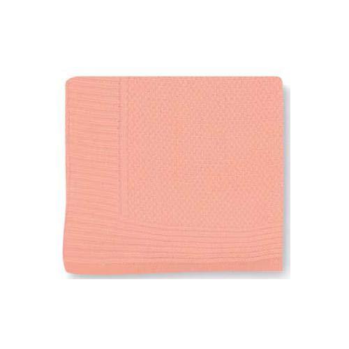 pirulos 25400024 – Toquilla, couleur Mandarin