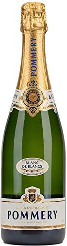 Pommery APANAGE BLANC DE BLANCS Champagner (1 x 0.75l)