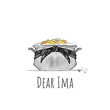 Dear Ima