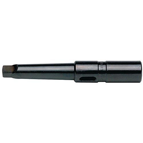 Collis 60633 Extension Socket - OVERALL LENGTH: 8-1/2