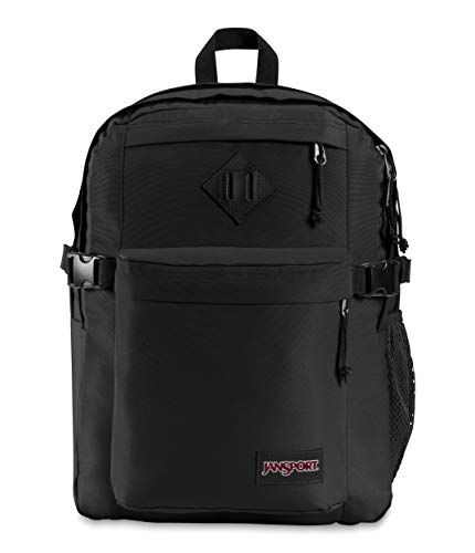 JanSport Main Campus 15 Inch Laptop Backpack - Any Occasion Daypack
