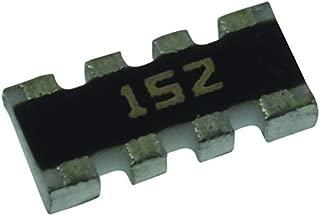 Pack of 30 SMV3W2M7JT SMV 3W 2M7 5/%