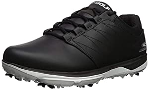 Smooth full grain leather upper Sleek, low profile, quick release, full contact outsole design Dynamic diamond-design traction plate outsole to ensure maximum grip Heel lock feature for a stable and secure fit.Ultra-lightweight, responsive ULTRA FLIG...