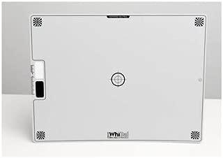 Amazon.com: Genuine whibal G7 Certificado Neutral tarjeta de ...