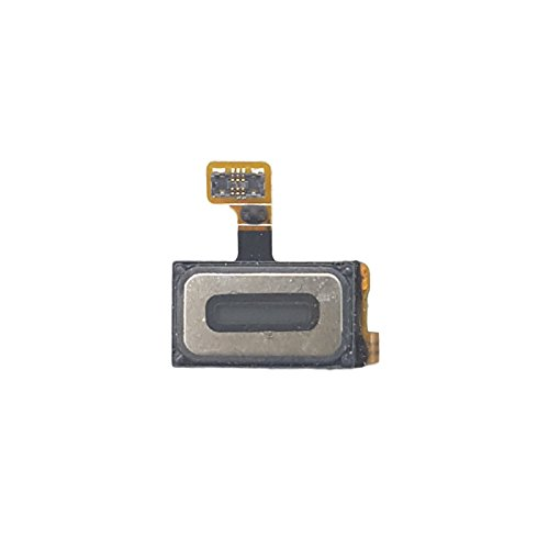 Smartex Auricolar Interno Altavoz Compatible con Samsung Galaxy S7 (G9300 G930F) Earpiece Speaker de Repuesto