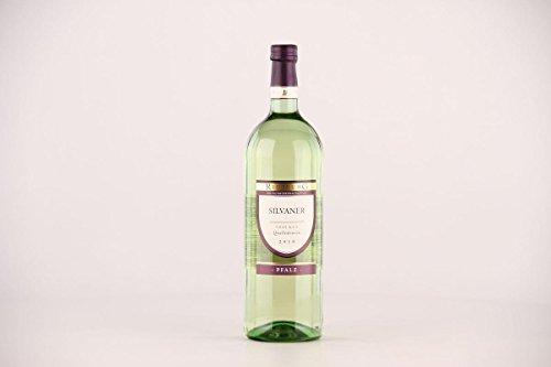 Rietburg Weingenossenschaft Silvaner 1,0l