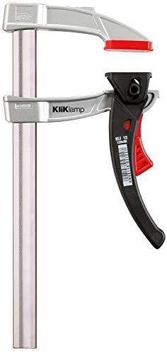 Bessey KliKlamp KLI 250/80