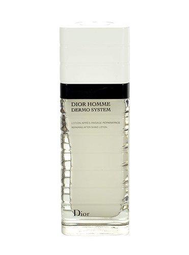 Dior Christian Dior Homme Dermo System Lotion Après-Rasage 100 ml