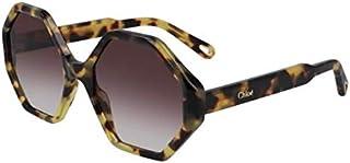 Amazon.es: Chloè - Gafas de sol / Gafas y accesorios: Ropa