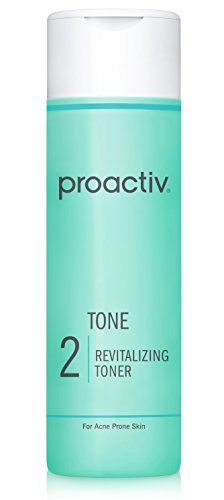 Proactive+ Revitalizing Toner