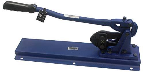 24'' Bolt Cutter Bench Type Cut Up to 3/8''