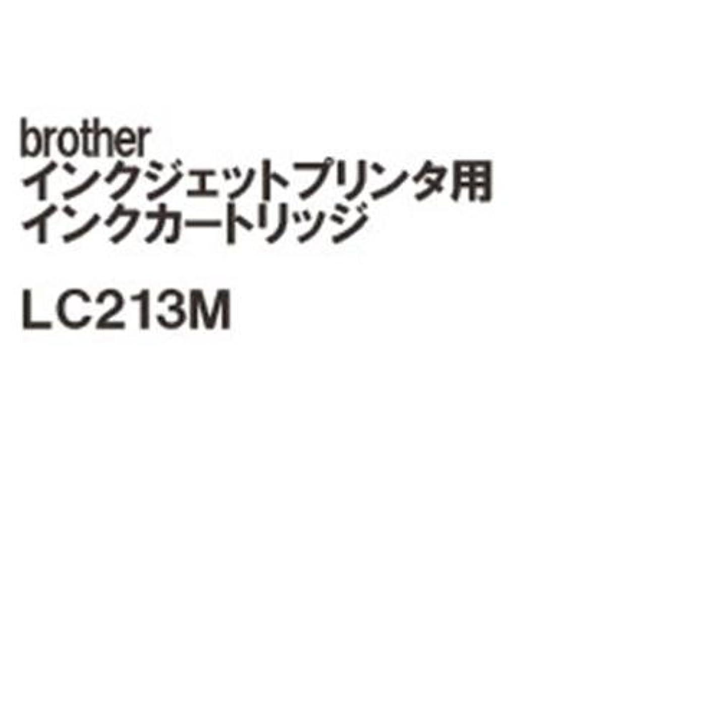 韻過敏なドキドキLC213M 155-643