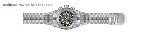 Invicta 13748 BAND ONLY