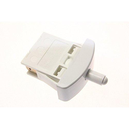 AIRLUX - INTERRUPTEUR PORTE pour réfrigérateur AIRLUX