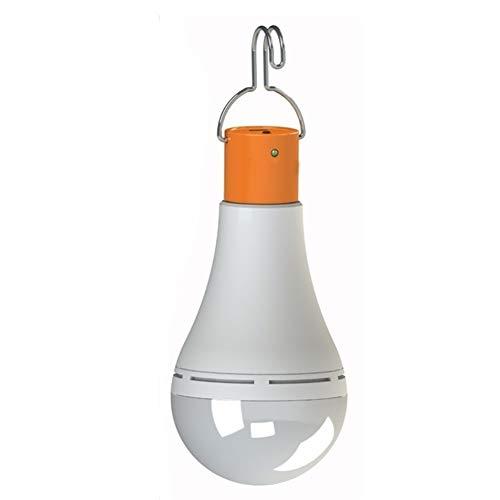 JKZX LED-Weißlicht-Birnen-Lampe Golden Light Lampe Notlampe Nacht Lager-Lampen-Moskito-abstoßende Lampen Camping Lampe Nachttischlampe solarleuchten
