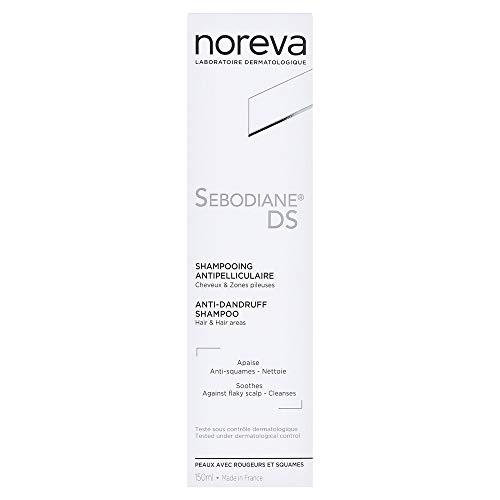 Noreva Sebodiane DS Intensiv-Anti-Schuppen-Shampoo