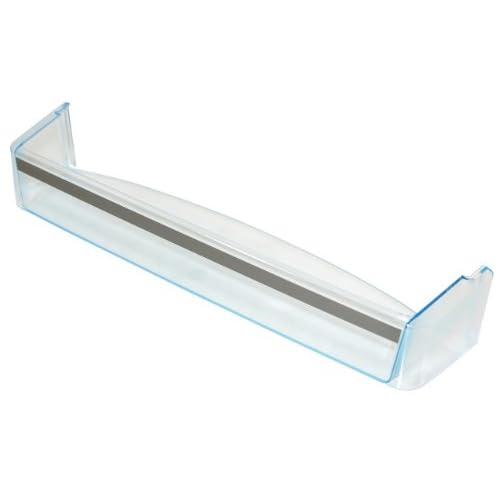 Bosch 665519 Vassoio per ripiano porta congelatore frigorifero