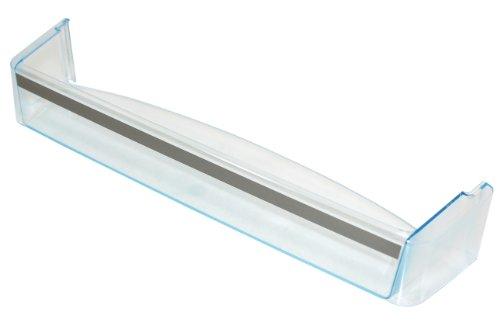 Bosch - Estante para puerta de frigorífico o congelador - Número de recambio original: 665519