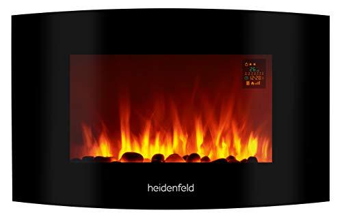 Heidenfeld HF-WK100
